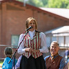 2me373-2019-05-04 Coloma Pioneer Day -8635