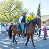 2me164-2019-05-04 Coloma Pioneer Day -0445
