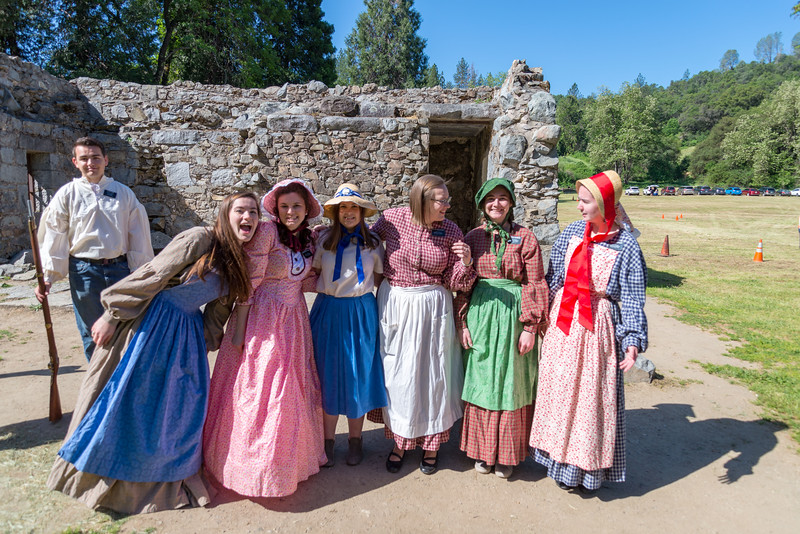 2me076-2019-05-04 Coloma Pioneer Day -0355