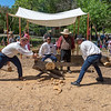 2me427-2019-05-04 Coloma Pioneer Day -0546