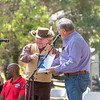 2me355-2019-05-04 Coloma Pioneer Day -8617