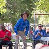 2me317-2019-05-04 Coloma Pioneer Day -8584
