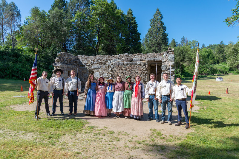2me084-2019-05-04 Coloma Pioneer Day -0366