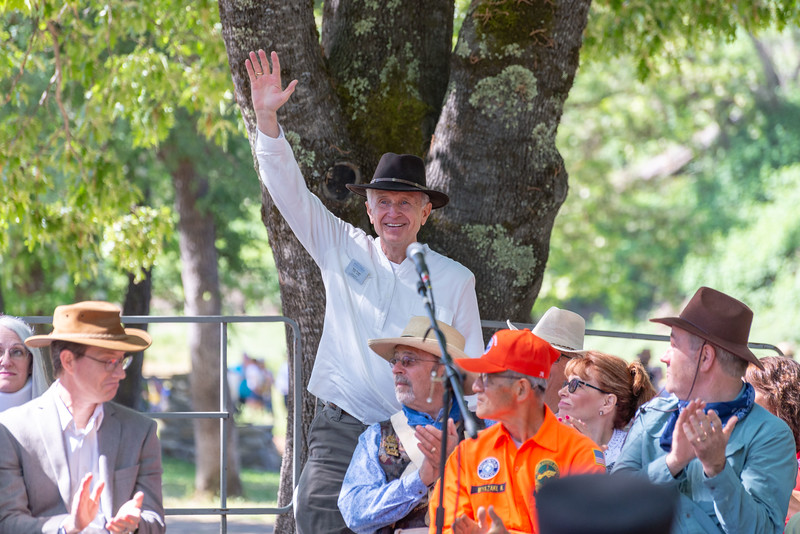 2me306-2019-05-04 Coloma Pioneer Day -8573