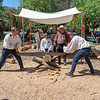 2me414-2019-05-04 Coloma Pioneer Day -0533