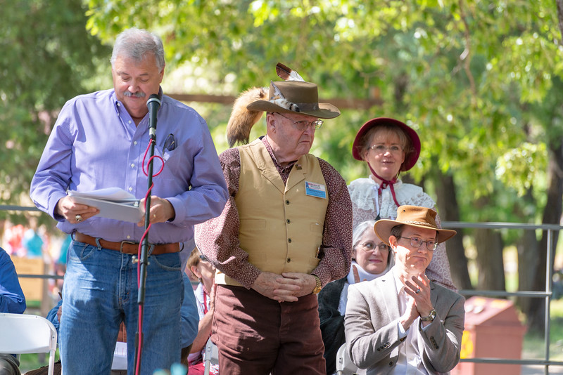 2me301-2019-05-04 Coloma Pioneer Day -8568