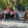 2me109-2019-05-04 Coloma Pioneer Day -0390