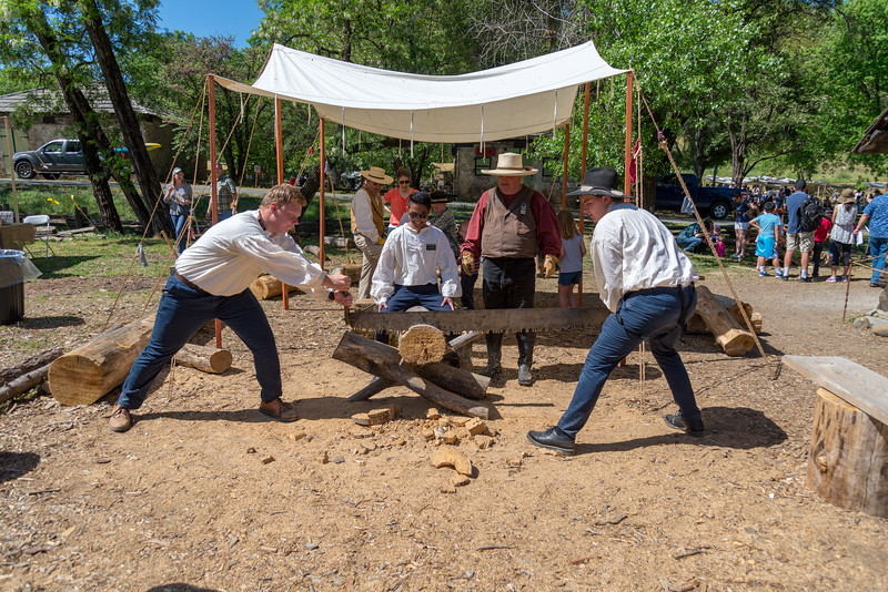 2me424-2019-05-04 Coloma Pioneer Day -0543