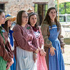 2me360-2019-05-04 Coloma Pioneer Day -8622