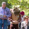 2me304-2019-05-04 Coloma Pioneer Day -8571