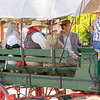 2me179-2019-05-04 Coloma Pioneer Day -8480