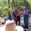 2me331-2019-05-04 Coloma Pioneer Day -8592