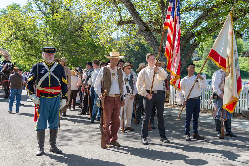 2me111-2019-05-04 Coloma Pioneer Day -0392