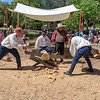 2me428-2019-05-04 Coloma Pioneer Day -0547