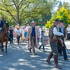 2me156-2019-05-04 Coloma Pioneer Day -0437
