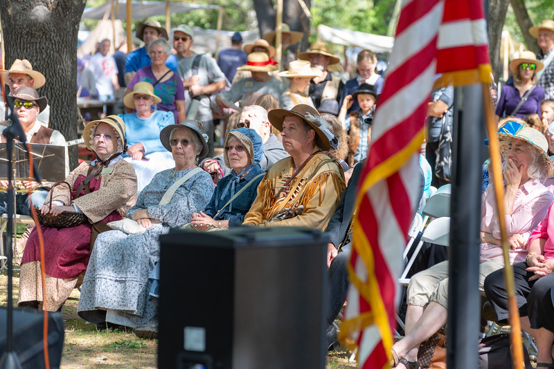 2me273-2019-05-04 Coloma Pioneer Day -8539