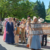 2me138-2019-05-04 Coloma Pioneer Day -0419