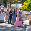2me201-2019-05-04 Coloma Pioneer Day -8503