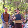 2me347-2019-05-04 Coloma Pioneer Day -8609