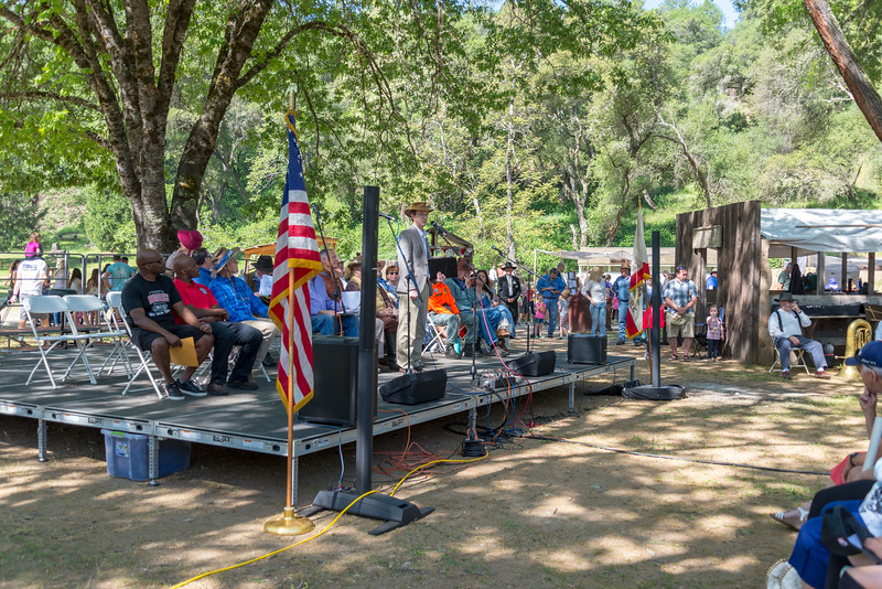 2me265-2019-05-04 Coloma Pioneer Day -0482
