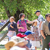 2me359-2019-05-04 Coloma Pioneer Day -8621
