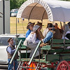 2me190-2019-05-04 Coloma Pioneer Day -8491