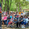 2me271-2019-05-04 Coloma Pioneer Day -0488