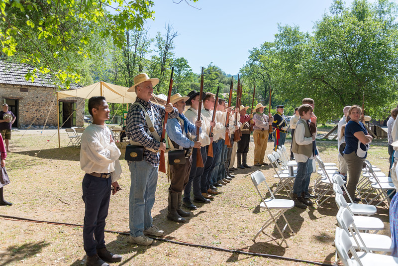 2me224-2019-05-04 Coloma Pioneer Day -0460