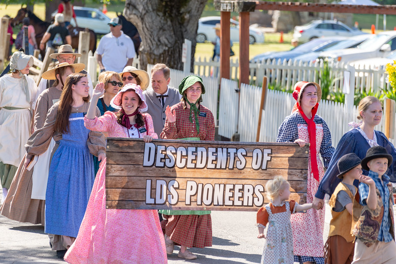 2me199-2019-05-04 Coloma Pioneer Day -8500