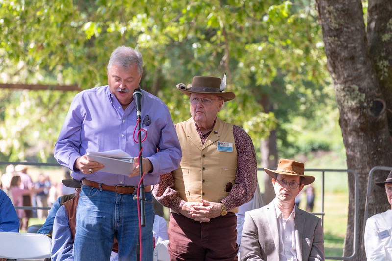 2me299-2019-05-04 Coloma Pioneer Day -8566