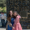 2me445-2019-05-04 Coloma Pioneer Day -0575