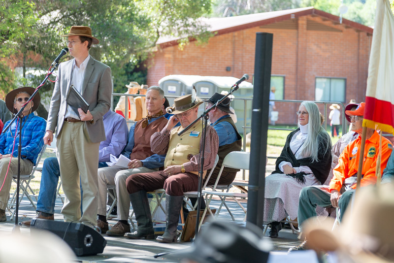 2me255-2019-05-04 Coloma Pioneer Day -8535