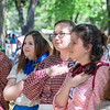 2me238-2019-05-04 Coloma Pioneer Day -8525