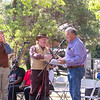 2me351-2019-05-04 Coloma Pioneer Day -8613