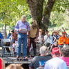 2me298-2019-05-04 Coloma Pioneer Day -8565