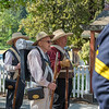 2me115-2019-05-04 Coloma Pioneer Day -0396
