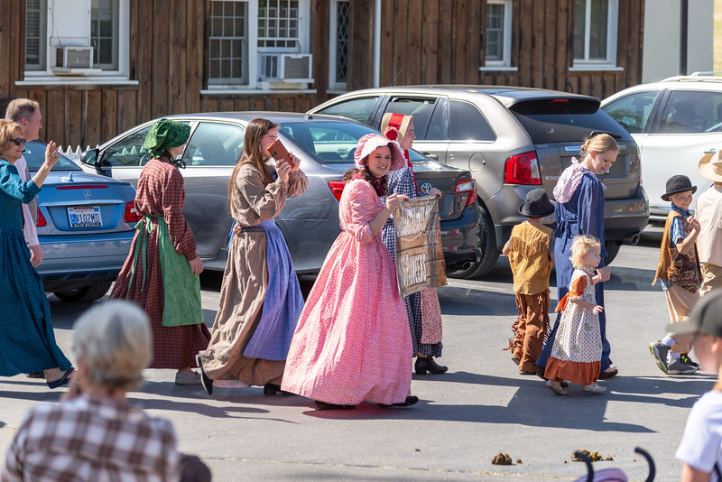 2me204-2019-05-04 Coloma Pioneer Day -8506