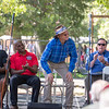 2me318-2019-05-04 Coloma Pioneer Day -8585