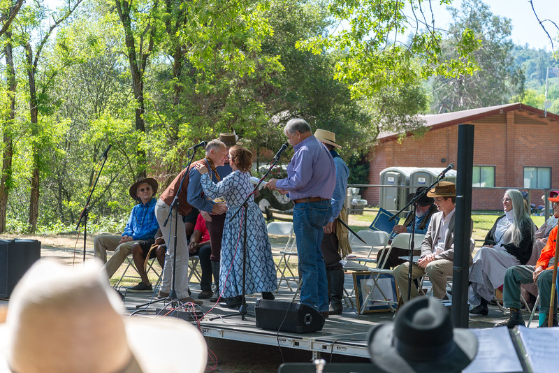 2me328-2019-05-04 Coloma Pioneer Day -0495