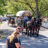 2me171-2019-05-04 Coloma Pioneer Day -8472