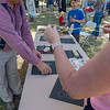 2me386-2019-05-04 Coloma Pioneer Day -0505