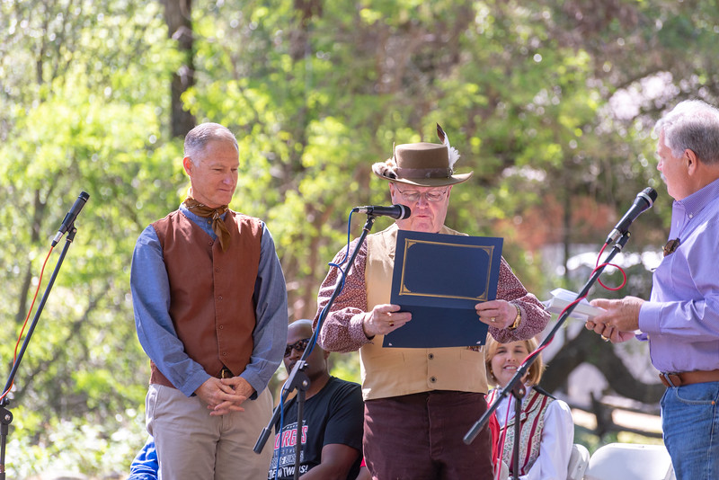 2me345-2019-05-04 Coloma Pioneer Day -8607