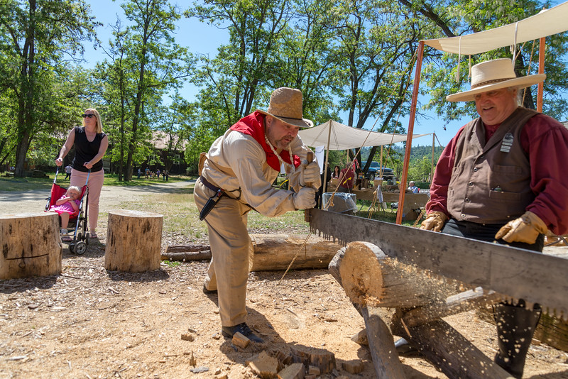 2me433-2019-05-04 Coloma Pioneer Day -0552