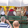 2me182-2019-05-04 Coloma Pioneer Day -8483