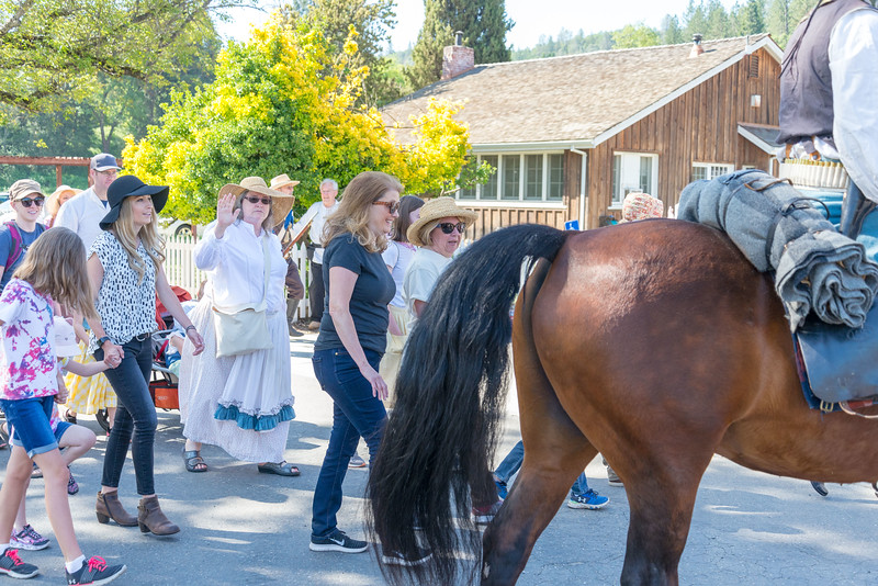 2me165-2019-05-04 Coloma Pioneer Day -0446