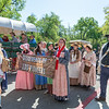 2me151-2019-05-04 Coloma Pioneer Day -0432