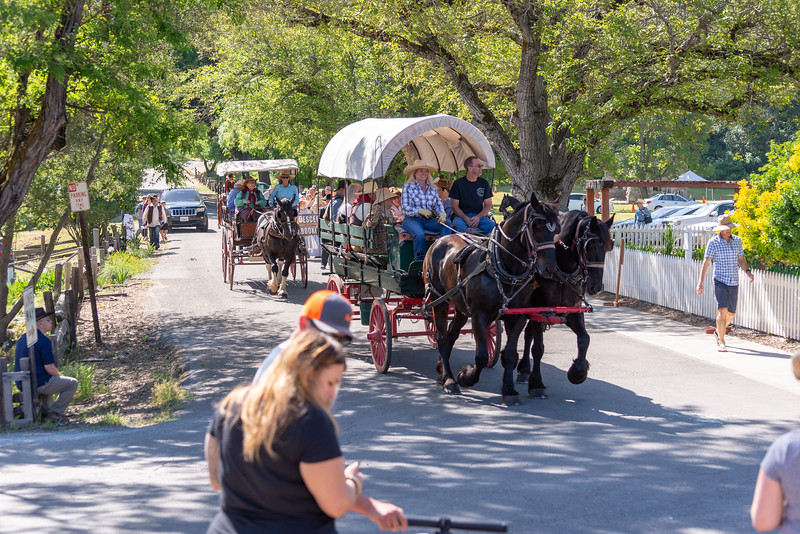 2me172-2019-05-04 Coloma Pioneer Day -8473