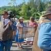 2me129-2019-05-04 Coloma Pioneer Day -0410
