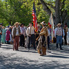 2me108-2019-05-04 Coloma Pioneer Day -0389
