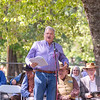 2me285-2019-05-04 Coloma Pioneer Day -8551
